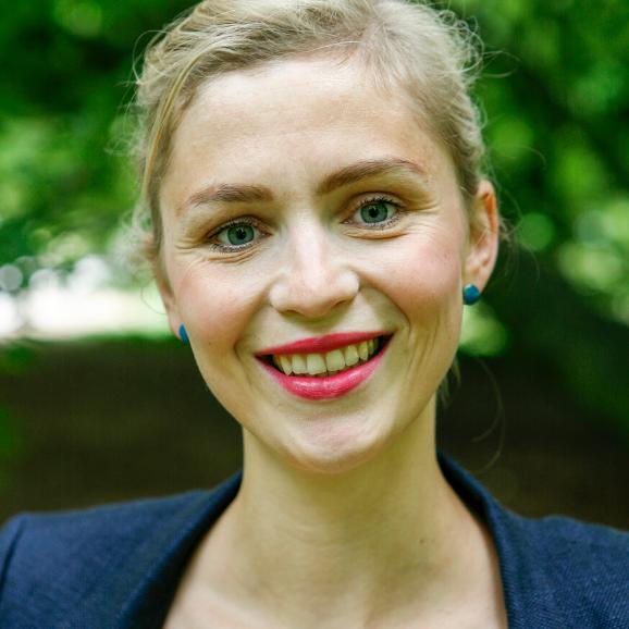 Johanna_Mörlein